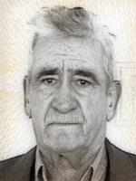 Andrija Petković pok. Damjana
