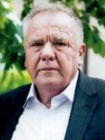 Ante Dragićević pok. Andrije