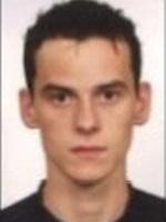 Ante Jelinić sin Zdravka i Jelice