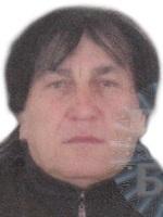 Ante Kolak – Ropa pok. Ljube