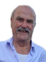 Ante Jelčić – Pašo