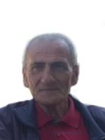 Frano Bebek pok. Marka