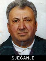 Ante Majić