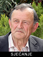 Ivan Hajduk