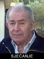 Ivan Herceg – Ševčić