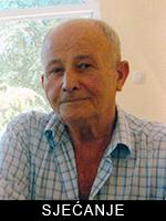 Ivan Ikan Petrušić