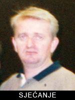 Ivica Pavlović