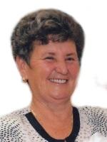 Iva Petrović – Polić ud. Marinka