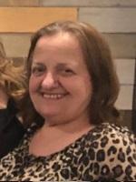 Jagoda Grbavac žena Milana
