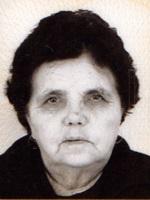 Anica Glavaš
