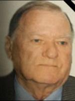 Rafael – Rafo Jurčić pok. Mate