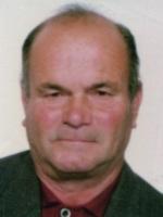 Vinko Šimić pok. Mije