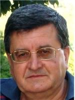 Zvonko Ivanković