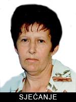 Mladenka Bilić