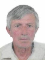Jure Jurič – Jazić pok. Ivana