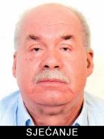 Vinko Čolak – Gazda
