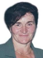 Ana – Jaka Mišetić