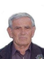 Krešimir Grbavac – Ćulić