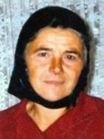 Ruža Šimićud. Ivana-Ikana
