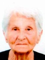 Zdenka Veber ud. Zvonimira