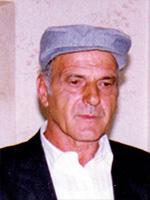 Ivan Brkić pok. Marka