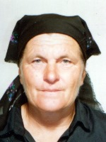 Mara Mandić ud. Marijana