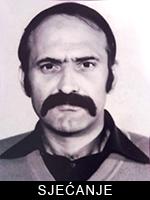 Ivan Boto