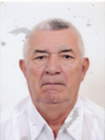 Ranko Matić