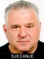 Jozo – Jokan Džajić