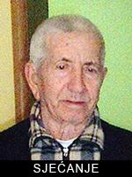 Ferdinand Ferdo Sabljić