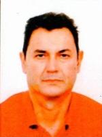 Ivan-Iko Milićević pok. Šimuna