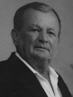 Ivan Vukojević