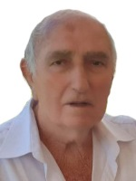 Jozo Brkić pok. Ilije