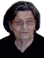 Ljiljanka Pavlović ud. Nikole