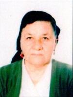 Marica Medić ud. Marijana