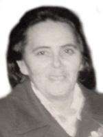 Vinka Artuković pok. Ivana