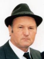 Vinko Prskalo pok. Andrije