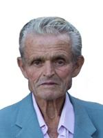 Mate Spajić