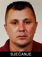 Ivan Grbavac