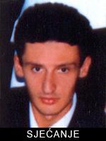 Krešo Lučić
