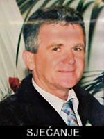 Veselko Jurković