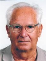 Ivan-Ikan Kežić pok. Marka
