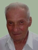 Stjepan Petrović pok. Mate