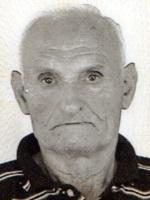 Tomislav Vukojević – Bajtić pok. Marijana
