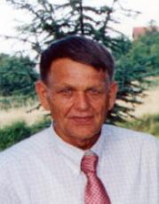 Veselko Mihaljević pok. Joze