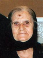 Iva Sabljić ud. Drage