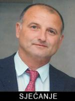 Bosiljko Barišić