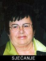 Iva Petrušić