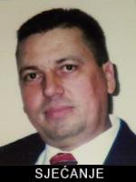 Drago Lozo
