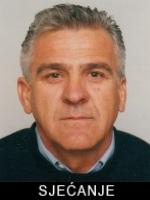 Željko Međugorac